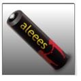 鋰鐵磷動力電池正極材料