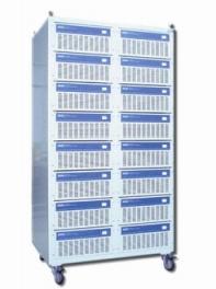 60V動力電池測試/生產設備(CTE-MCF-60L)